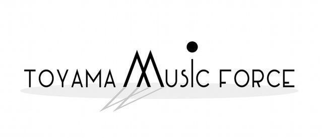 TOYAMA MUSIC FORCE